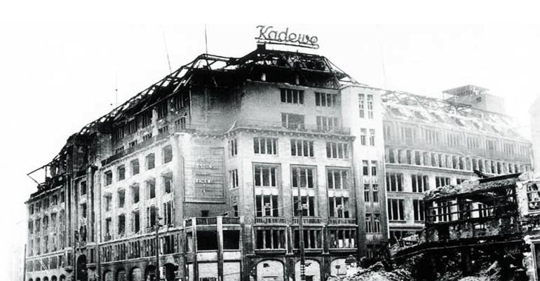 kadewe_1943_01