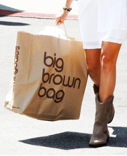 big-brown-bag