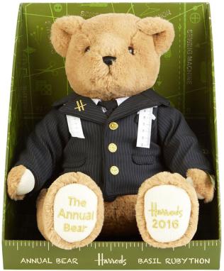 Harrods Bear 2016.png